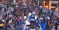 2006_sb_parade